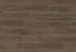 Expona 0,7PUR 6210 | Brown Limed Oak